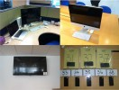 Excellent Range of Office Equipment & Mobile Phones