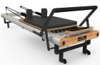 "For Sale by Private Treaty - ""PEAK PILATES"" Fit Reformer, Model: 4610-2300 (9 Units)"