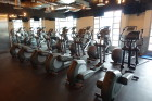 Private Sale - FITNESS EQUIPMENT AT BUGIS JUNCTION, LEVEL 4 & 5