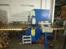 Metal Fabrication Plant & Machinery