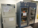 General Purpose Laboratory Equipment