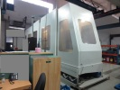 CNC Precision Engineering Machine Tools